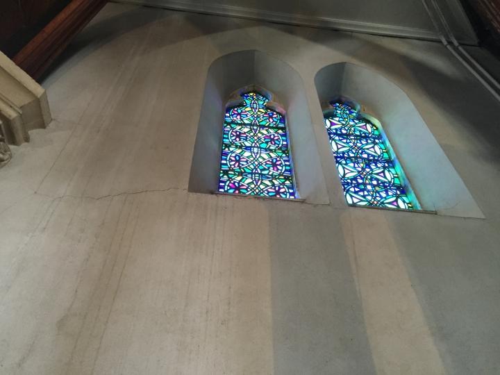 church pic 1